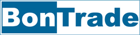 BonTrade Trading Job Search   Online Trading Guidance   Learn to Trade Futures, Crude Oil & Forex